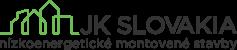 JK Slovakia