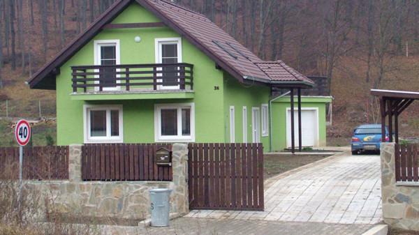 Prešov – Dubrava
