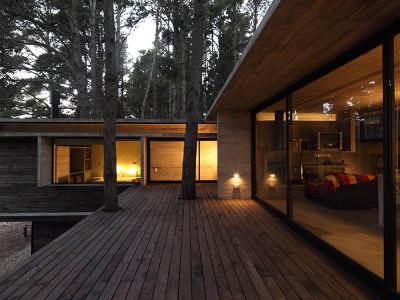 Predstavuje drevodom zvýšené riziko požiaru?