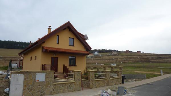 Pasívny dom