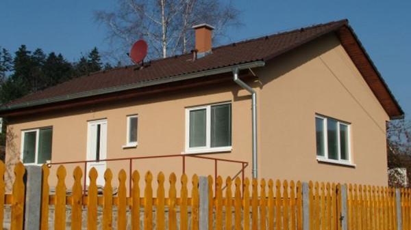 Galéria Prešov 2