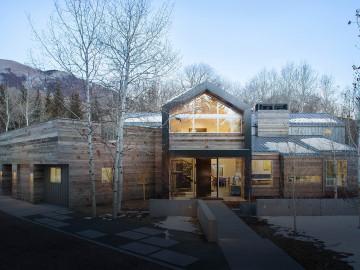 Čo je to nízkoenergetický dom a aké sú jeho vlastnosti?